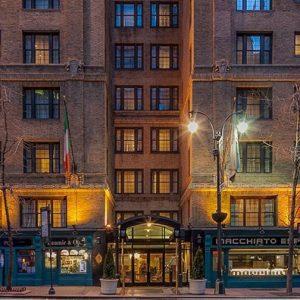 Fitzpatrick-NY-Grand-Central-Hotels