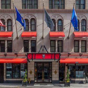 Fitzpatrick-NY-Manhattan-Hotel