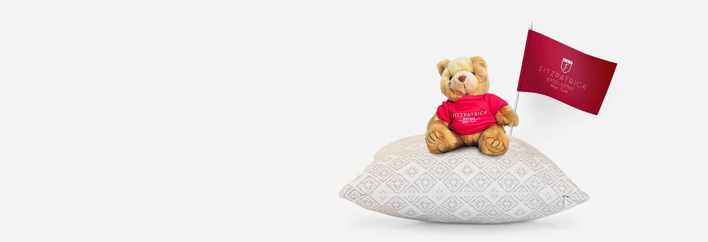 teddy-fitz