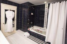 Bathroom Fitzpatrick Grand Central