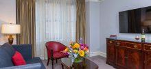 Fitzpatrick Manhattan Suite