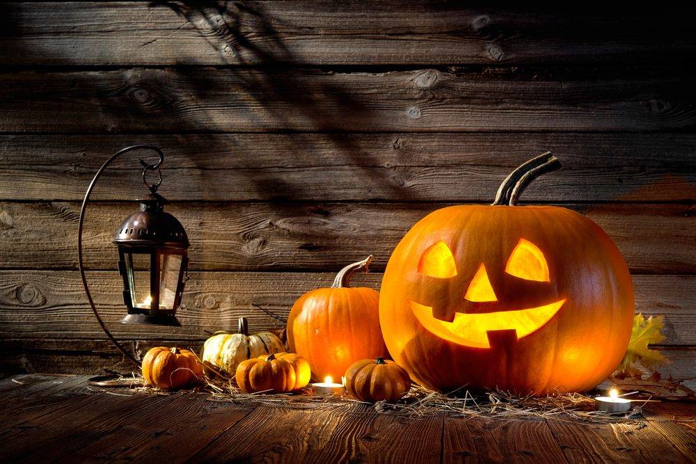 Halloween in New York: Things To See and Do